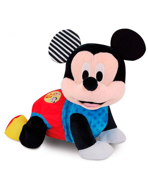 Mickey Gateos 8005125552566 Peluches y mascotas
