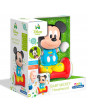 Mickey Hoverboard 8005125553419 Mickey