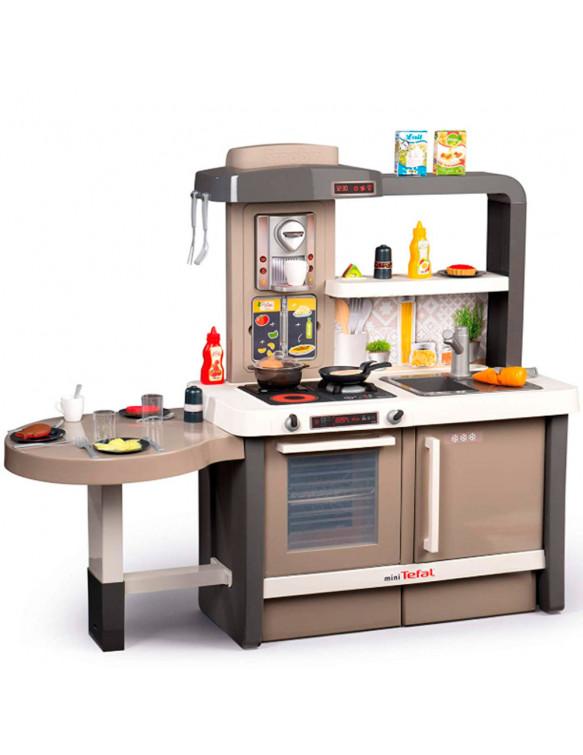 Cocina Evolutiva 3032163123002 Cocinas