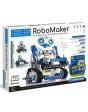 Robomaker Started Set 8005125553310 Robótica