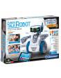 Cyber Robot Talk 8005125553303 Robótica