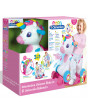 Unicornio Balancín 8005125617647