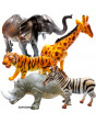 Animales Salvajes 6925654026203 Animales y dinosaurios