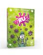 Virus 9788460659662 Juegos de estrategia