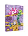 Virus 2 Ampliación