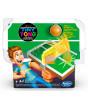 Tiny Pong 5010993578276 Juegos de habilidad