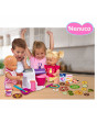 Nenuco Hermanitas Traviesas En La Cocina 8410779069825 Nenuco