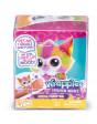 Little Live Pets Wrapples Fashion Wraps 8410779073693 Peluches