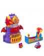 Superzings Tower Assault 8431618009642 Juguetes Superzings