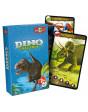 Dino Challenge: Edición Azul 3569160266079 Juegos de estrategia