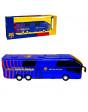 Autobús F.C. Barcelona 8436573610988