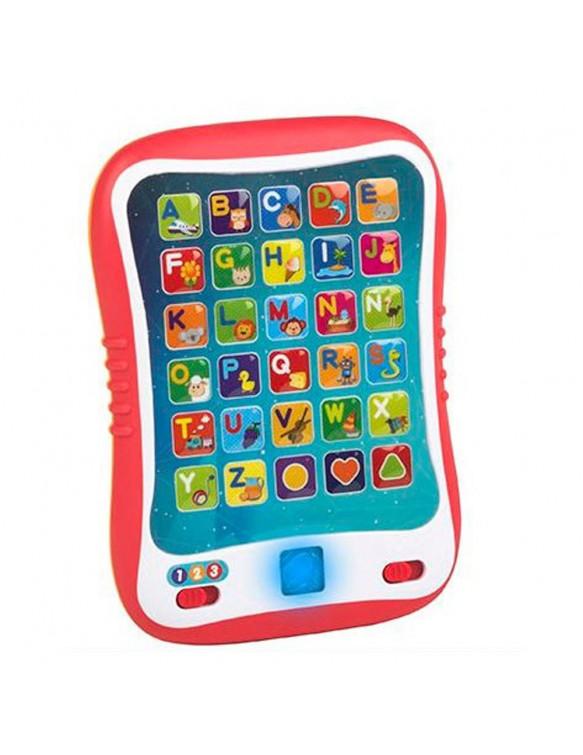 Tableta Winfun 8412842442566 Juguetes didácticos