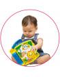 Libro Actividades Winfun 8412842463141 Juguetes didácticos