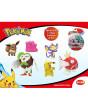 Pokemon Multipack 3 Figuras 8432752025802 Pokemon