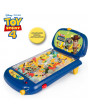 Toy Story Superpinball