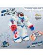 Troper Bot