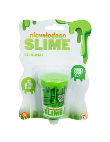 Slime Verde Original