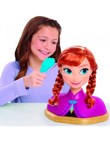 Disney Ana Busto Deluxe