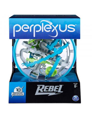 Juego Perplexus Rebel