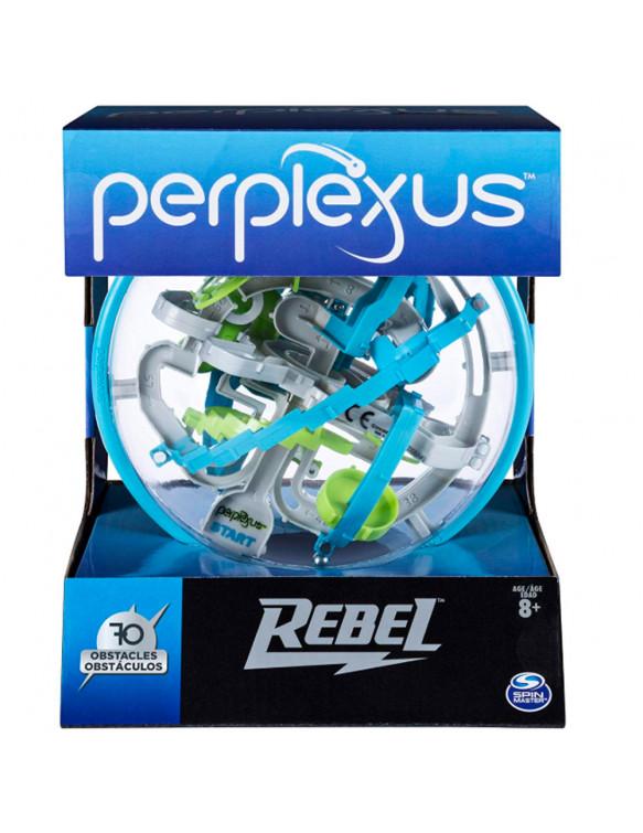 Juego Perplexus Roockie 8432752017050