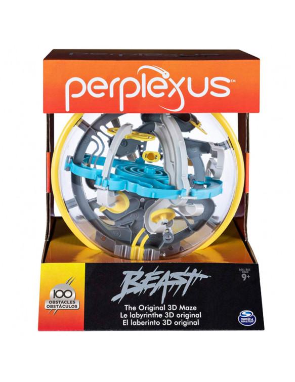 Perplexus Original 8432752016602