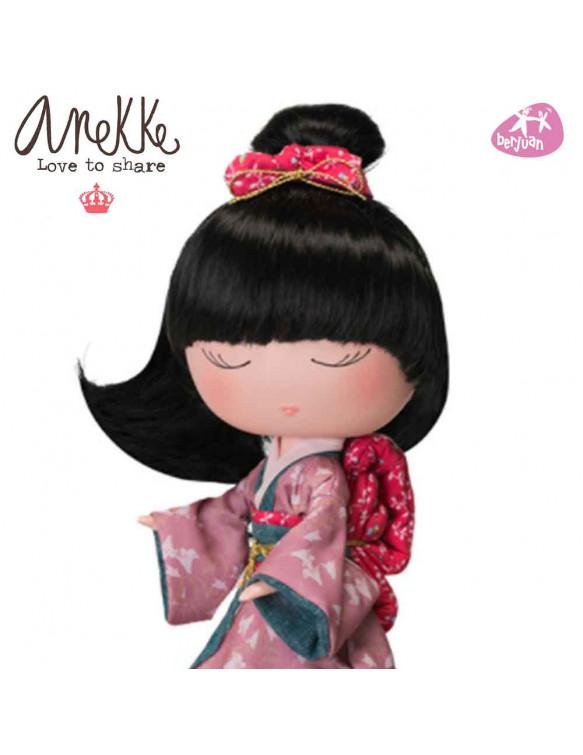 Anekke Meraki 8421560258007