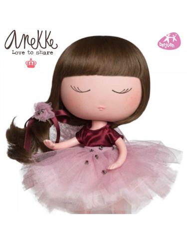 Anekke Ballerina
