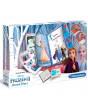 Frozen 2: Diario De Frozen 8005125185184 Frozen