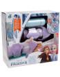 Frozen 2 Magic Ice Sleeve Basic