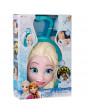 Frozen Maletín Elsa