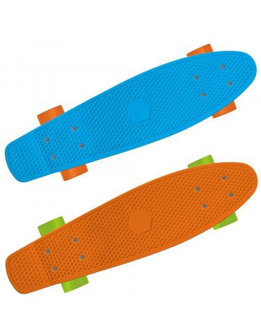Skate Board Cruiser