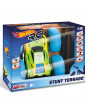 Hot Wheels Stunt Tornado Radio Control