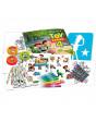 Toy Story 4 Mi Set 3 En 1 Creación