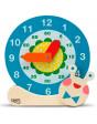 Reloj Caracol