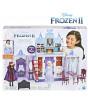 Frozen 2 Castillo