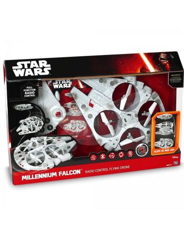 Nave R/C Star Wars 8001444154382