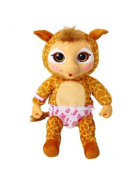 Animal Babies Electrónicos 8410779016683