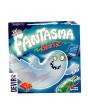 Fantasma Blitz Cartas 8436017221107