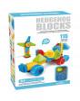 Blocks 116 Piezas