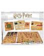 Harry Potter Un Año En Hogwarts
