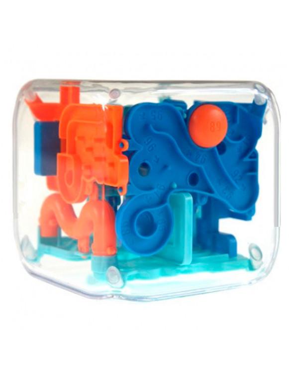 Amaze Cube