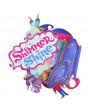 Shimmer y Shine Set Creativo 8435442409326