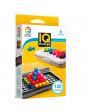 IQ Fit 5414301518587 Juegos de estrategia