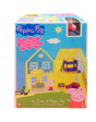 La casa de Peppa Pig. 3296580842124