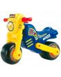 Moto Molto Clásica Azul 8410963062281