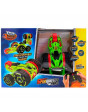 Spin Wheels Pro R/C 8436536808124