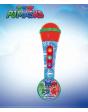Pj Masks Micro Mano C/Amplificador 8411865028696