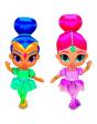 Shimmer y Shine Bailarina 8056379035268