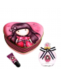 Gorjuss Corazón 8412428030118 Maquillaje y peluquería