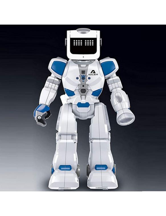 Robot Caminador Luz y Sonido 5022849739755 Robótica